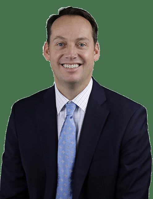Mark Degenaars, LEED GA
