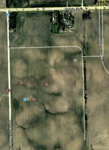 Google-Earth-Pre-Development