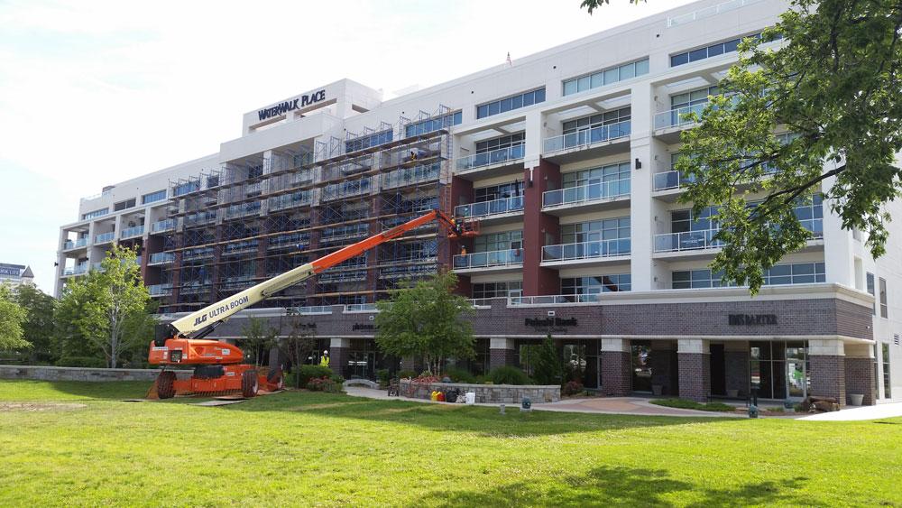 VERTEX-Construction-Tenant-Improvement-38733-Waterwalk-3