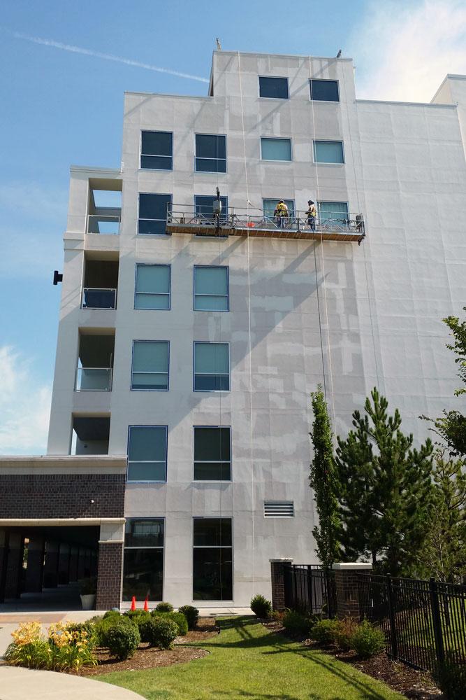 VERTEX-Construction-Tenant-Improvement-38733-Waterwalk-2