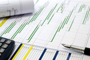 VERTEX, The Main Shortcomings of Construction Schedules Obstructing Proper Delay Analyses