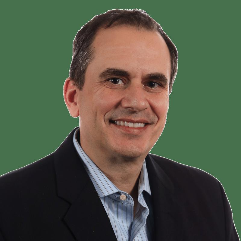 VERTEX VP, Environmental Insurance, Jonathan Noris