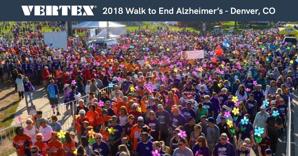 VERTEX-Walk-Alzheimers-2018-Denver