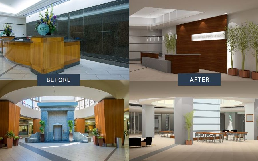 VERTEX-Construction-Tenant-Improvement-Independence-Plaza-Denver-CO-50951