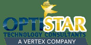 Optistar Technology Consultants, A Vertex Company