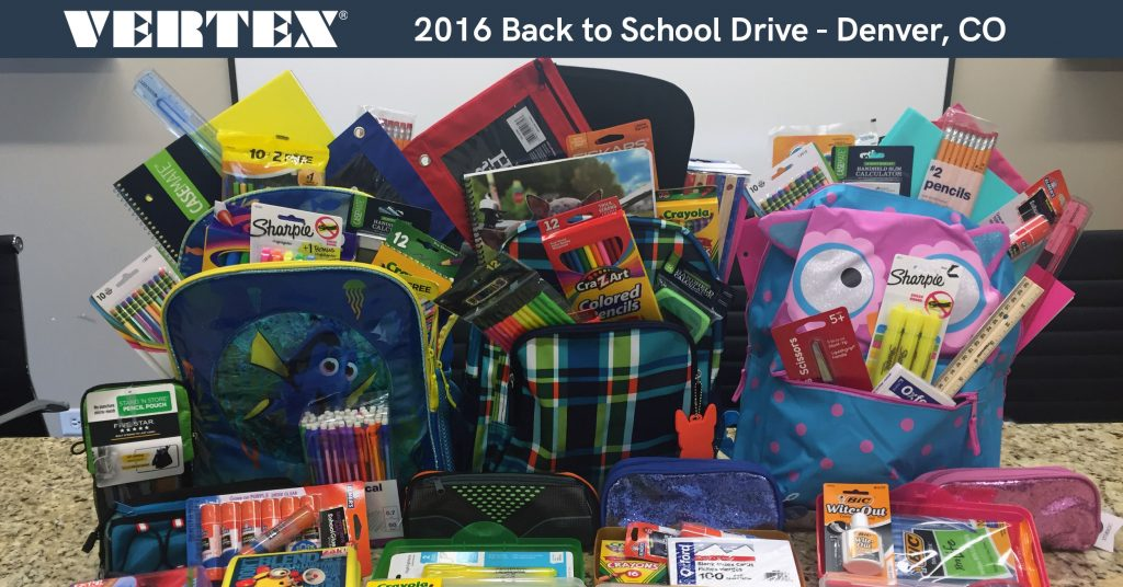 VERTEX-Back-to-School-Drive-CO-2016