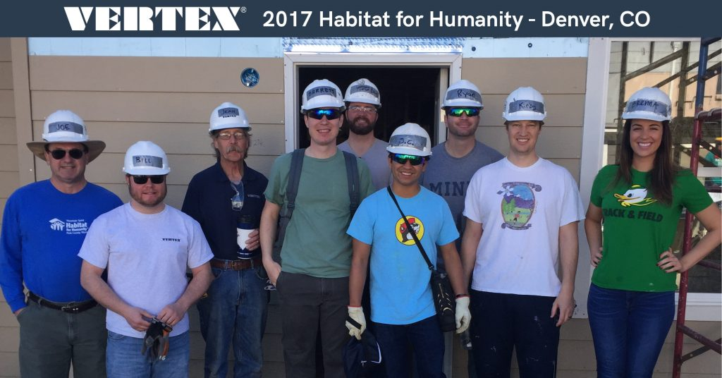 VERTEX-Habitat-for-Humanity-Denver-CO