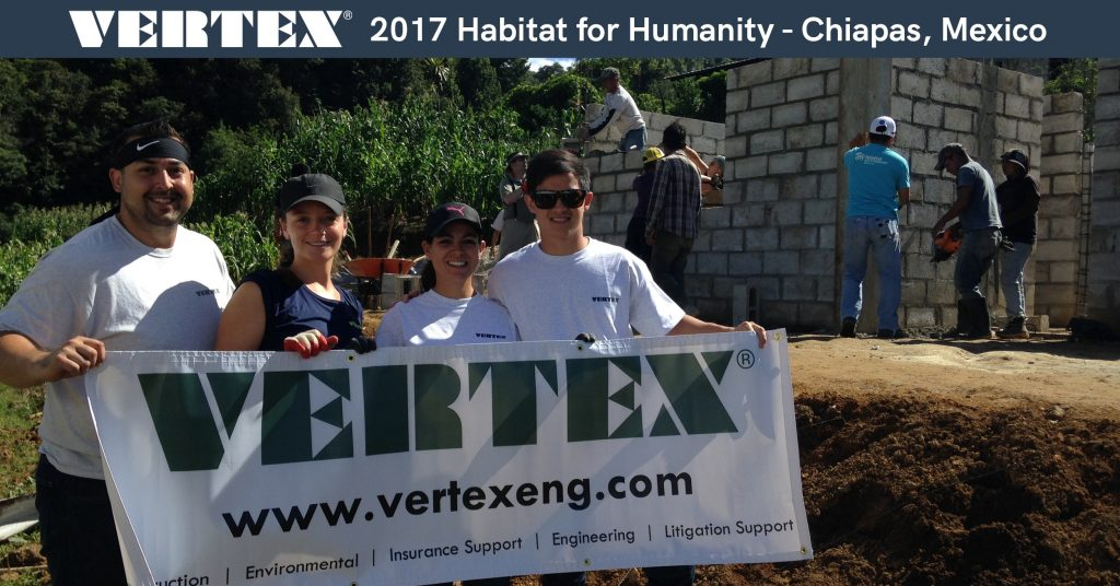 VERTEX-Habitat-for-Humanity-Mexico-2017-1