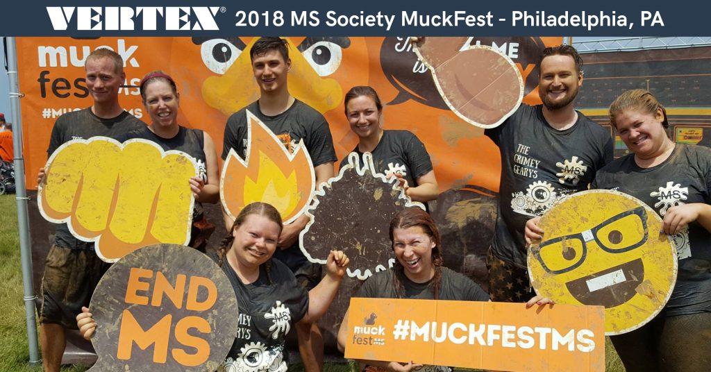 VERTEX-MS-MuckFest-Philadelphia-2018