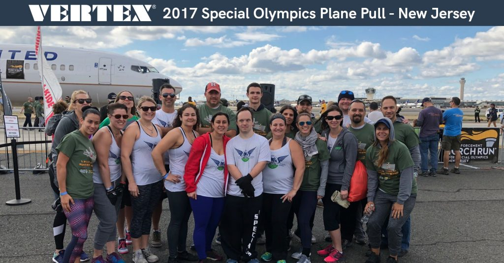 VERTEX-Special-Olympics-Plane-Pull-NJ-2017