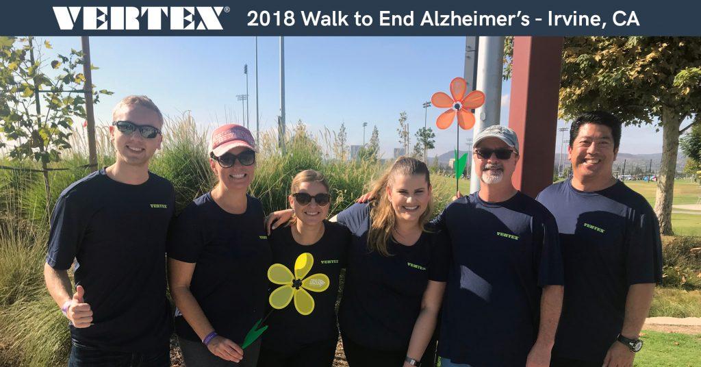 VERTEX-Walk-Alzheimers-2018-Irvine-CA