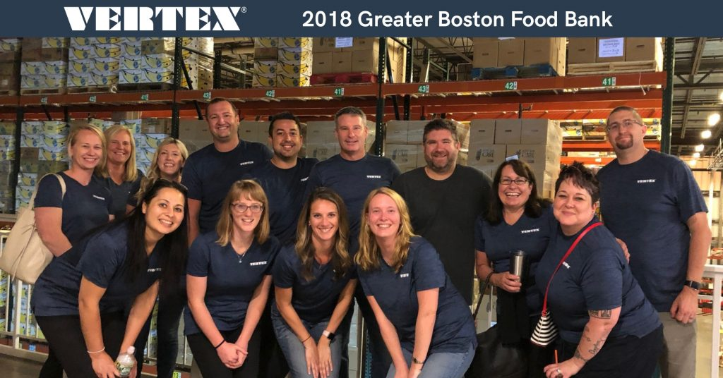 VERTEX-Weymouth-Greater-Boston-Food-Bank-2018