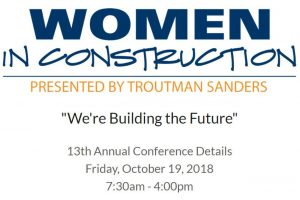 VERTEX's Mark Degenaars to Speak at Women in Construction Conference