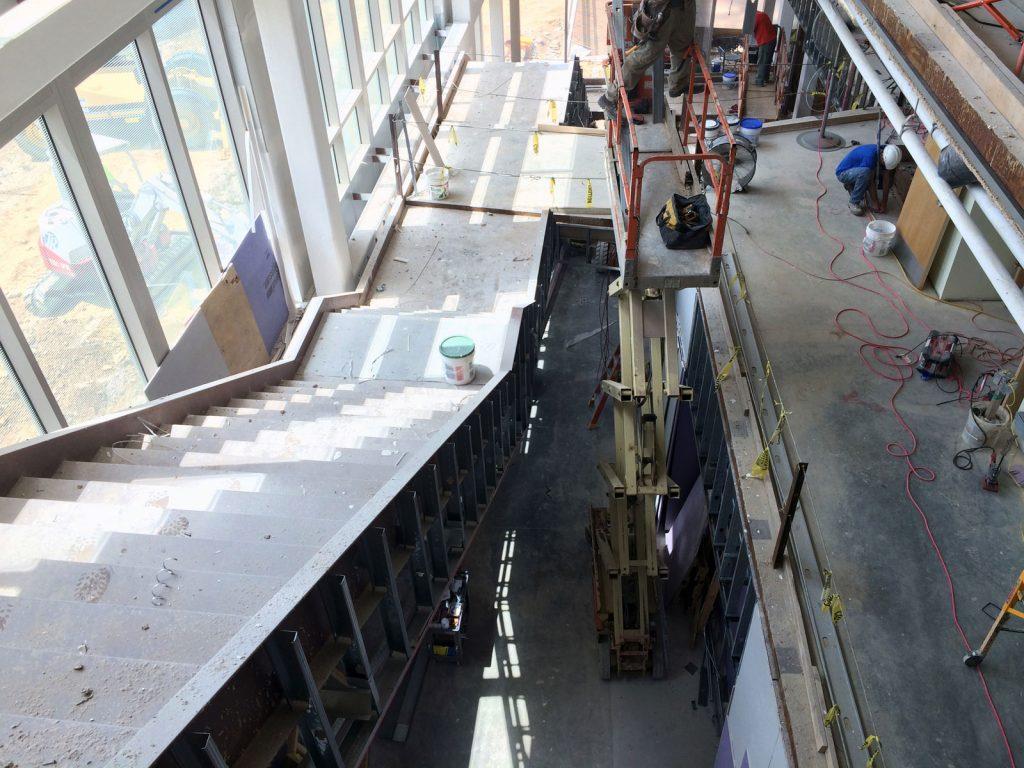 VERTEX-Construction-Surety-West-Chester-University-PA-37631-1