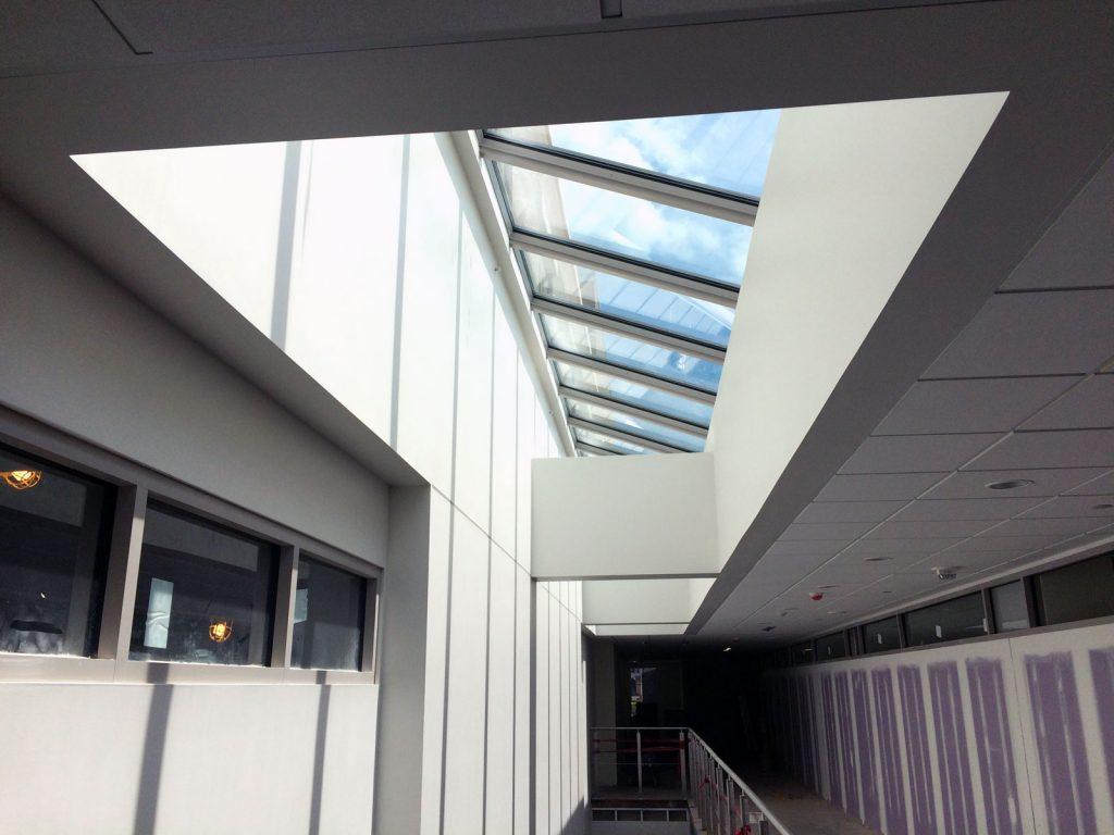 VERTEX-Construction-Surety-West-Chester-University-PA-37631-4