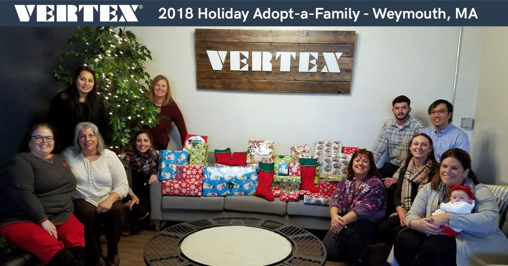 VERTEX-Holiday-Adopt-a-Family-Weymouth-2018