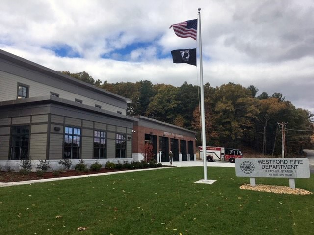 VERTEX-Construction-Owners-Representation-37736-Westford-Fire-Station