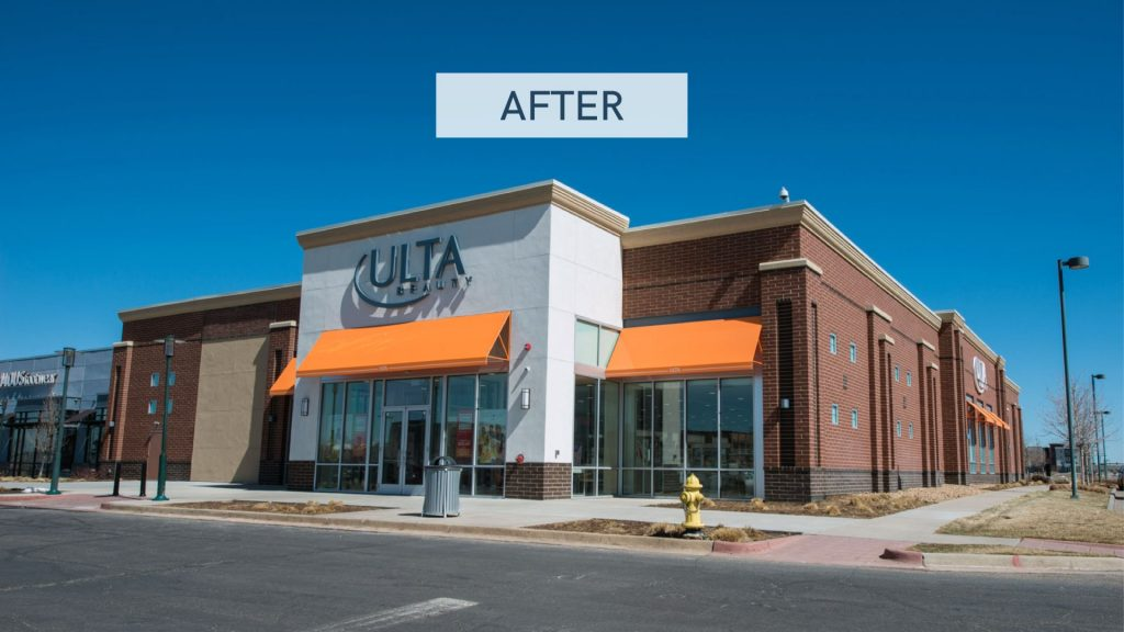 VERTEX-Tenant-Improvement-50562-Ulta-Storefront-After