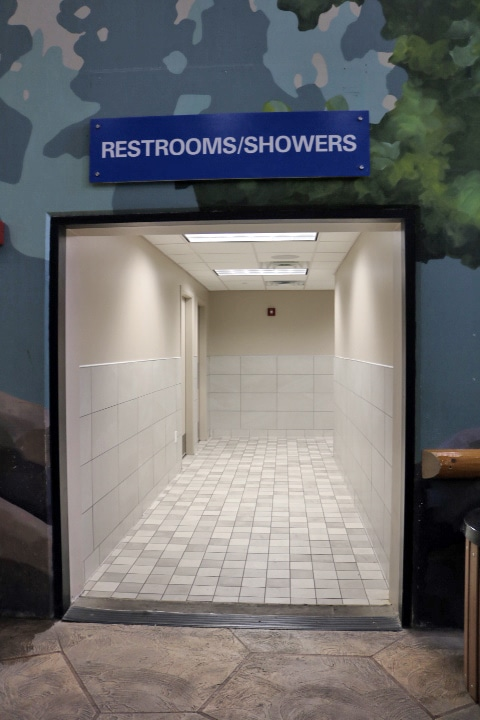 VERTEX-Tenant-Improvement-53009-Great-Wolf-Lodge-Restroom-Remodel-1