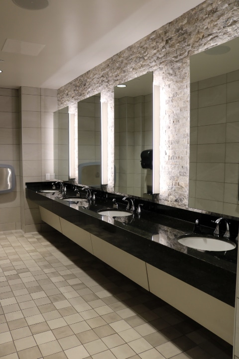 VERTEX-Tenant-Improvement-53009-Great-Wolf-Lodge-Restroom-Remodel-2