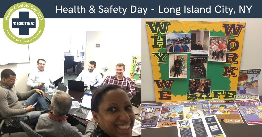HSD2019-Long-Island-City-NY-2