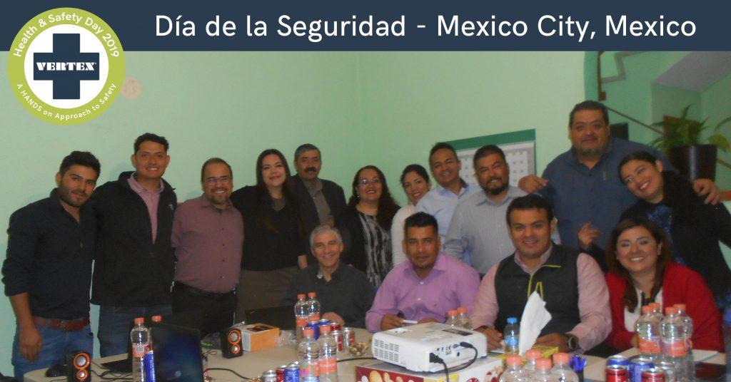 HSD2019-Mexico-2