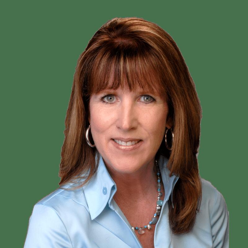 VERTEX's Southeast Regional VP of Remediation, Kelly Bishop