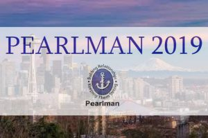 VERTEX's Bill McConnell and Mark Degenaars to Present at Pearlman 2019