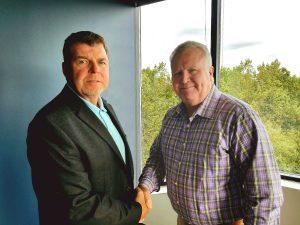 VERTEX Acquires Compliance Environmental International, Inc. (CEI)