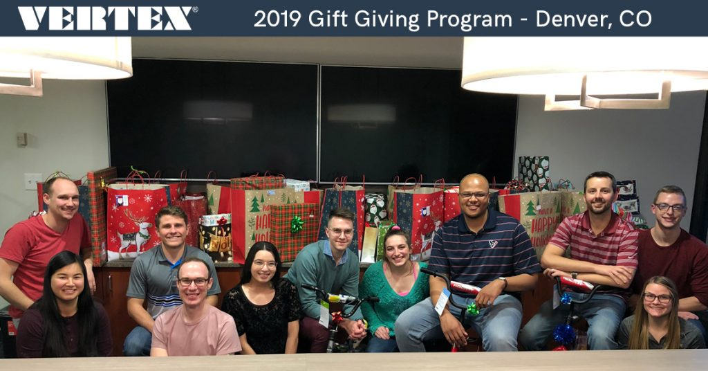 VERTEX-Gift-Giving-Program-Denver-2019