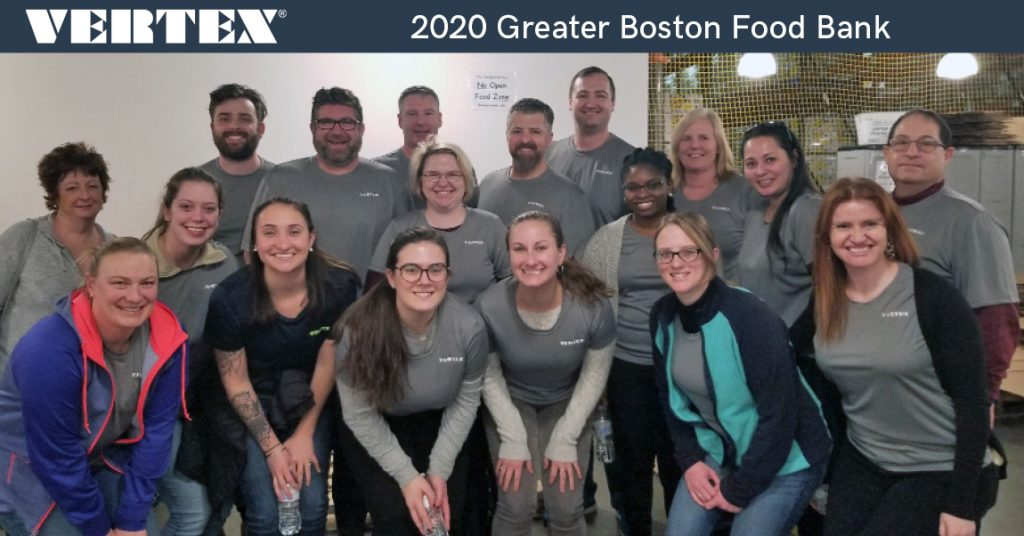 Greater-Boston-Food-Bank-2020-Weymouth