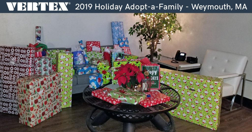 VERTEX-Holiday-Adopt-A-Family-Weymouth-2019-LI