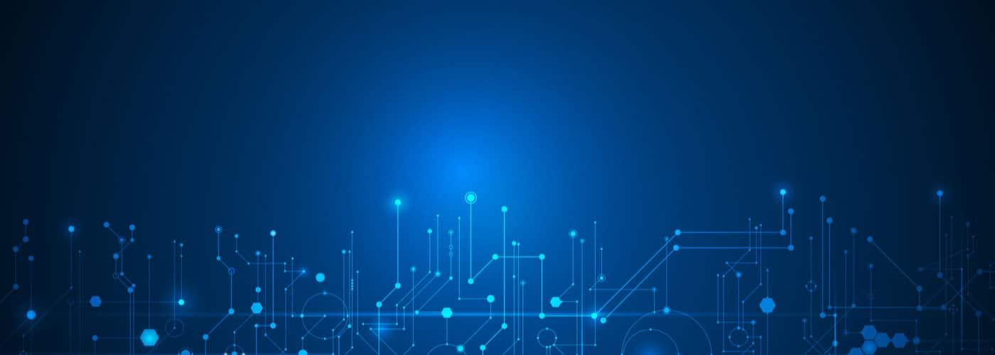 Digital & Technology Solutions