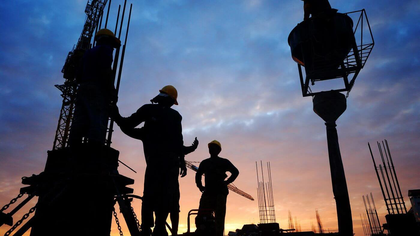 Mitigating Construction Risk - What You Need to Know
