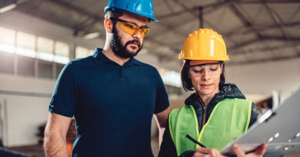 The Importance of Safety Fundamentals