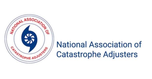National Association of Catastrophe Adjusters