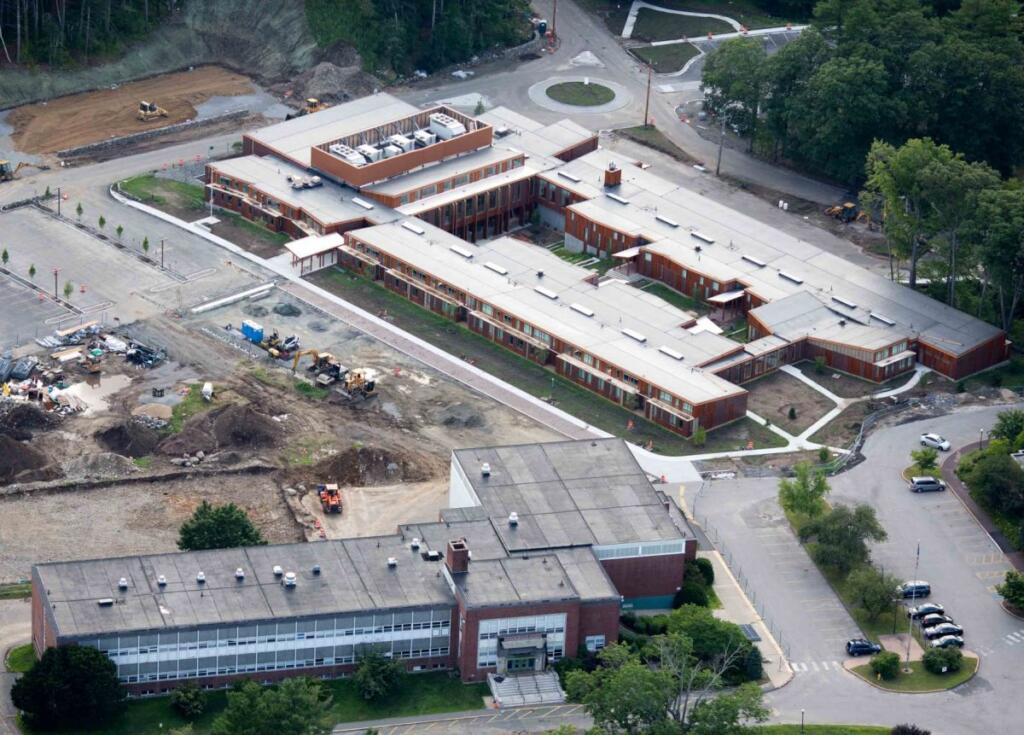 Field Elementary School