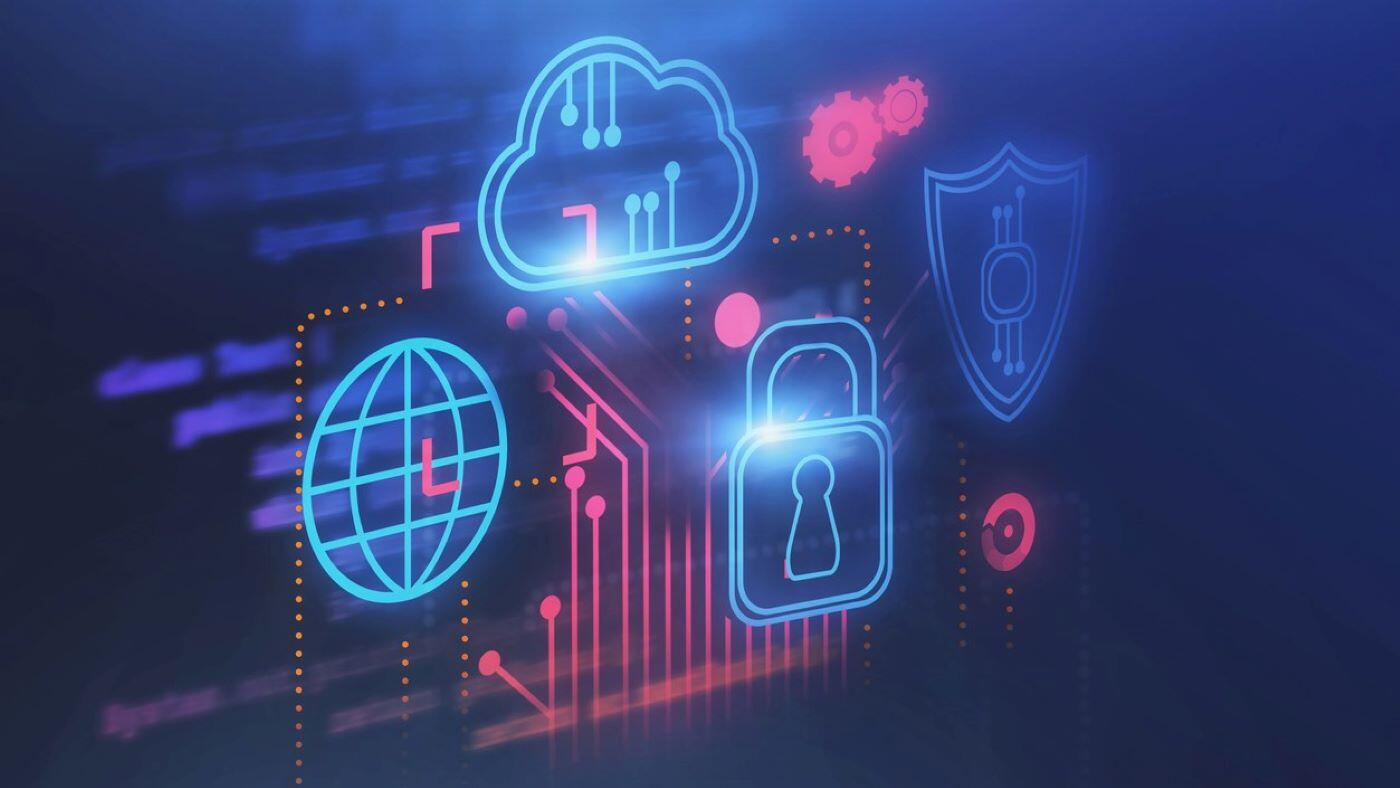 Cyber Defense: What Law Firms and Their Employees Must Know in 2021