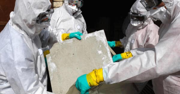 Industrial Hygiene & Building Sciences