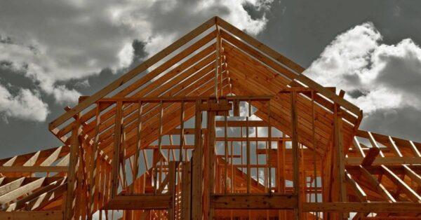 Construction Risk Management, Avoiding Custom Home Construction Disaster