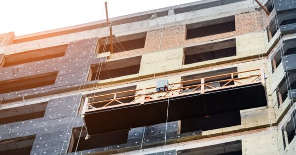 Contractors and Building Envelope Consultants: Allies in Quality Construction