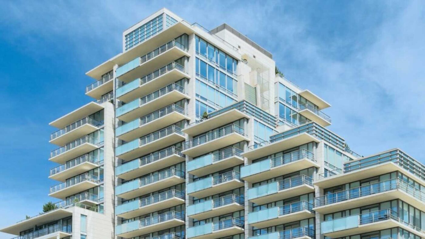 Condo Conversions: Protect Yourself with a Building Conditions Report
