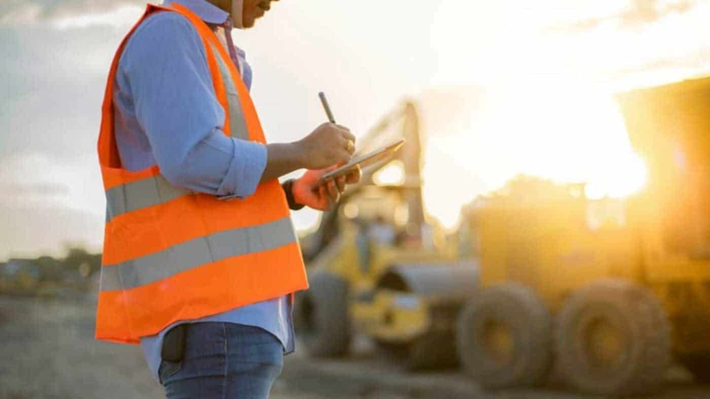 How Better Daily Reports Put Construction Attorneys and Experts Out of Work