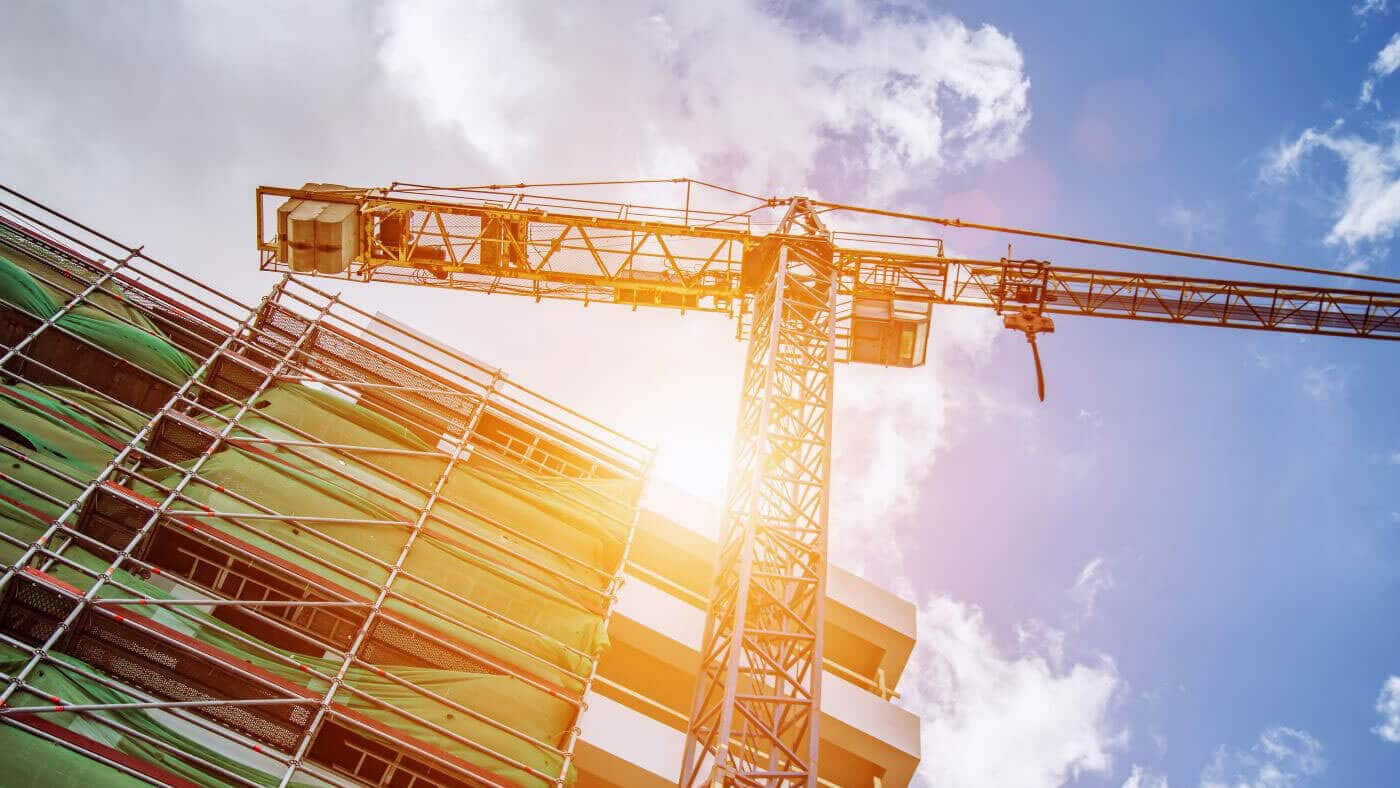 Webinar: Construction Contract Administration & Common Occurrences of Maladministration