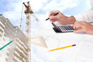An Ounce of Prevention: How Building Envelope Consultants Can Prevent Future Problems, Litigation